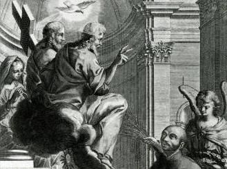 Padre Sertorio Caputo